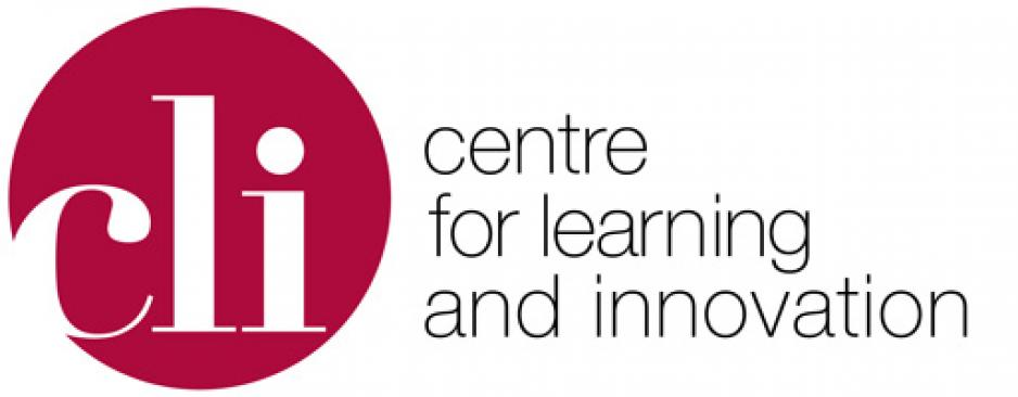 Centre for Learning and Innovation