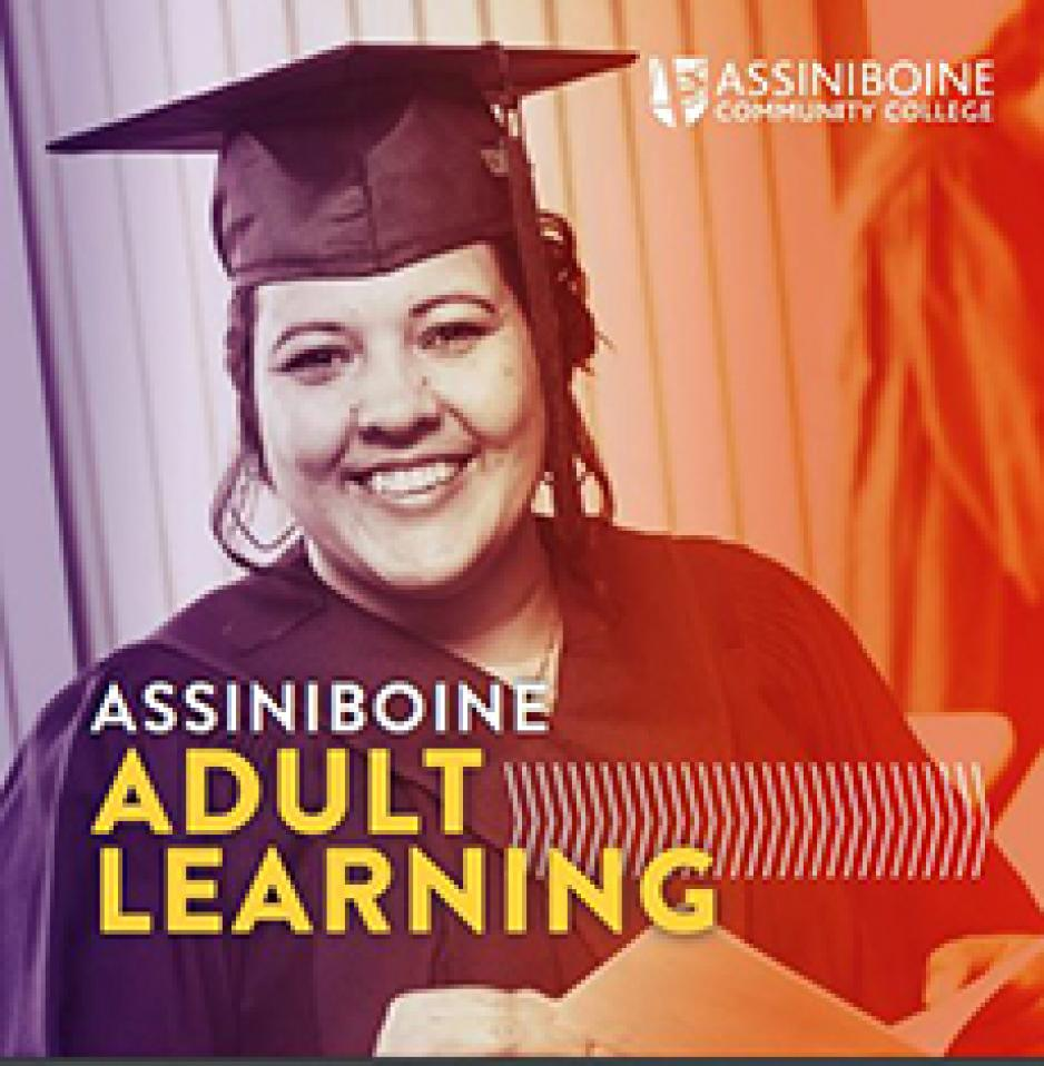 Adult Learning At-a-Glance Thumbnail