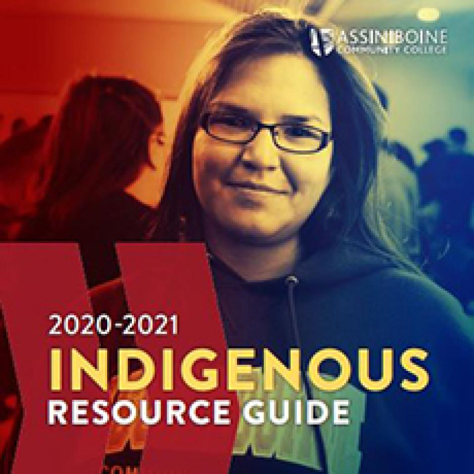 Indigenous Resource Guide Thumbnail