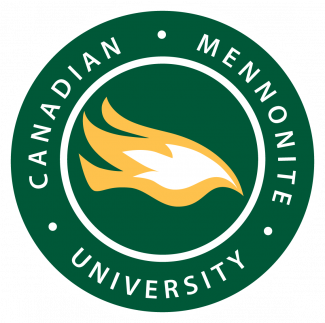Canadian Mennonite University Blazers